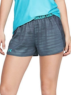 7a1a52b8ccf8 Women's Shorts: High-Waisted, Cargo & More | Lord + Taylor