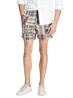 4ec481619 Men's Shorts: Slim Fit, Cargo & More | Lord + Taylor
