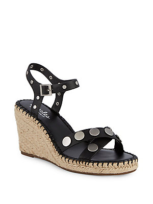 f1f03b0b08e Shoes & Wedges | Lord & Taylor