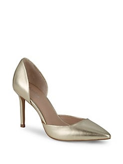 51593869012 Designer Women's Shoes | Lord + Taylor