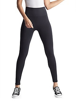 17804b5b19 QUICK VIEW. Yummie. Seamless Shaping Leggings