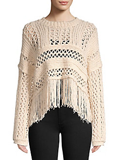 1ad27a6e6e QUICK VIEW. Free People. Higher Love Pullover