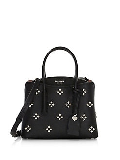 8b0ee78b615a Product image. QUICK VIEW. Kate Spade New York