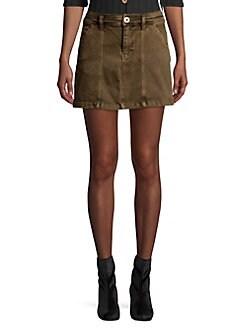 95468c83b Women's Skirts: Designer Skirts for Women | Lord + Taylor