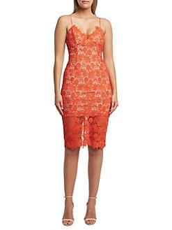 112ca390e9e Women s Clothing  Plus Size Clothing