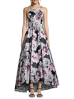 69025adc45f2 Women's Prom Dresses & Clothing | Lord + Taylor