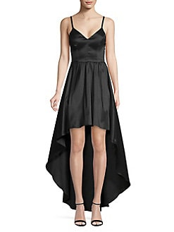 a084619ade Women s Prom Dresses   Clothing