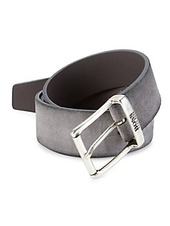 Men S Belts And Suspenders Lord Taylor