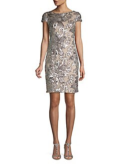 eceec085918 Womens Cocktail   Party Dresses