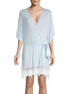 000649e019 Women s Clothing  Plus Size Clothing