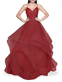 aa04deb5ffb Women s Prom Dresses   Clothing