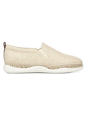 a0233ebbee39 Sam Edelman - Kassie Slip-On Sneakers - lordandtaylor.com