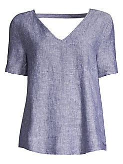 0014540e205 Womens Tops | Lord + Taylor