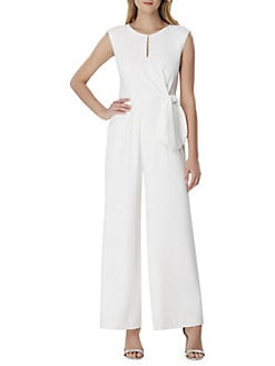 f3a40cd4ab19 Jumpsuits   Rompers for Women
