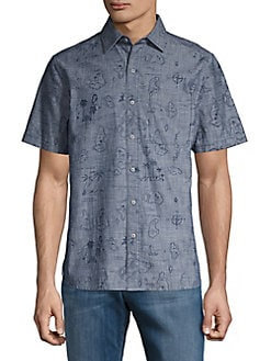 357c7f52985d0b Men's Clothing: Mens Suits, Shirts, Jeans & More | Lord + Taylor