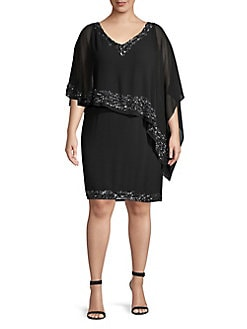 14701179279 Women s Clothing  Plus Size Clothing
