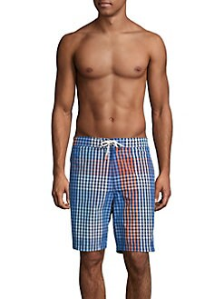 222090915c Tommy Bahama | Men - Clothing - lordandtaylor.com