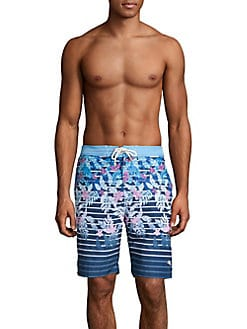 5b842807c3 Tommy Bahama | Men - Clothing - lordandtaylor.com