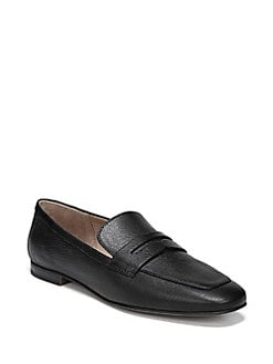 dd1a7d594ea QUICK VIEW. Franco Sarto. Dame Leather Penny Loafers