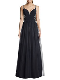 3ac52969e4a6 Women s Prom Dresses   Clothing