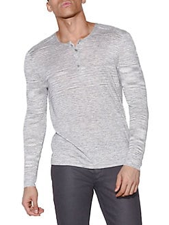 83c2d49359fe Men s Sweaters  Cashmere
