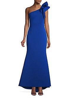38d7b66f3e00f Women s Prom Dresses   Clothing