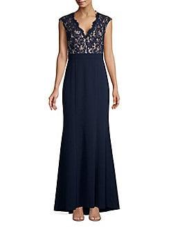 2362f3f61e9f Women s Prom Dresses   Clothing