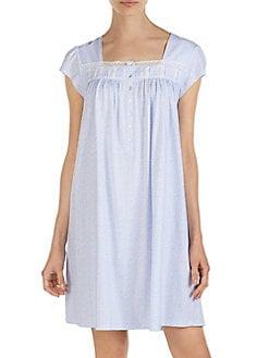 7feb11c8c5 Women s Clothing  Plus Size Clothing