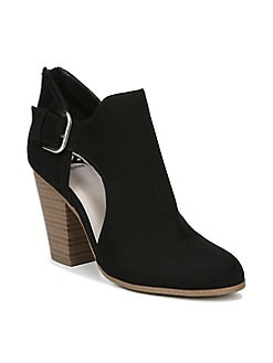 2d9dd57fa Womens Short Ankle Boots & Booties | Lord & Taylor