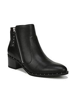 af947022e13 Womens Short Ankle Boots   Booties