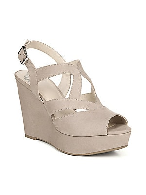 014355737f1 Designer Women's Shoes | Lord + Taylor