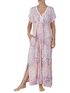 06836148eb Women s Bathrobes  Silk Robes