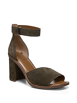 ff05a4c15377 Womens Shoes | Boots, Heels, Sneakers & More | Lord + Taylor