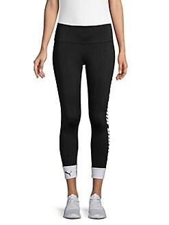 e319c6d970752 Workout Pants: Capri, Yoga, Running & More | Lord + Taylor