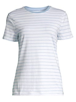 07aa190895c5a4 Women's Tops & Tees | Lord + Taylor