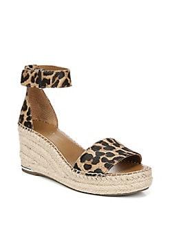 24327012d41 Women's Sandals & Slides | Lord & Taylor