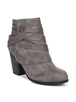 b0d10bfbe6e Womens Short Ankle Boots   Booties