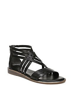 1313da2c35d Women's Sandals & Slides | Lord & Taylor