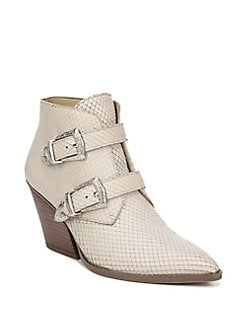 Designer Women s Shoes   Lord   Taylor b275a009550