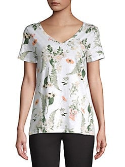 0e67bd362 Women's Tops & Tees | Lord + Taylor