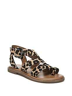 043a87f74a Women's Sandals & Slides | Lord & Taylor