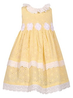 17f0c16fe Kids Clothes: Shop Girls, Boys, Toddlers, Baby Clothes and Shoes ...