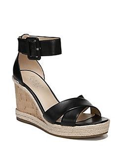 8d728c5a08be67 Designer Women s Shoes