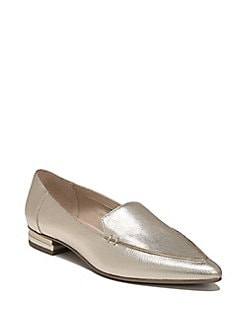 3e2c778fe346 Women's Loafers, Oxfords & More | Lord & Taylor