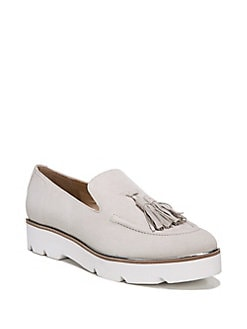 f47e6a9d5bd Women s Loafers