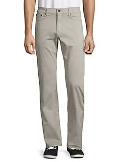 22555a7a Men's Jeans: Slim, Bootcut, Designer & More | Lord + Taylor