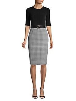 f97423ad5e8 Designer Dresses For Women
