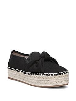 2f857879556e Womens Shoes