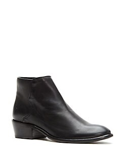 820099db76d87 Womens Short Ankle Boots   Booties