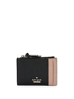 318fd47fad7a Wallets for Women: Small Accessories & More | Lord + Taylor